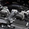 What is a Boxer Engine?