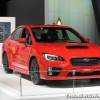 Does It Surprise Anyone that Subaru Won 5 Most Loved Vehicle Awards?