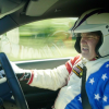 'The American' Won't Be Returning in Season 2 of 'The Grand Tour'