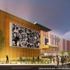 Ford Investing $6 Million in Motown Museum Expansion