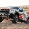 Ford F-150 Raptor Completes Off-Road Testing, Headed to Detroit