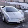 5 Best Cadillac Concept Cars of the Past 20 Years
