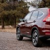 Honda CR-V and Ridgeline Win Big with Car and Driver 10Best