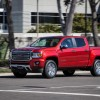 GMC Closes 2016 with 5.8% Gain in December