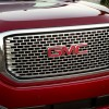 General Motors Is Using Its Big GMC Profits to Invest in EV and Driverless Development