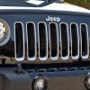 Rumor: The 2018 Jeep Wrangler to Debut at the L.A. Auto Show