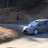 Toyota is Making a WRC-Inspired Yaris Hot Hatch and We Can't Wait