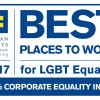 Subaru Earns Perfect Score in 2017 Corporate Equality Index