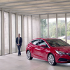 Holden Commercial Embrace Chevy Style… For Better or Worse