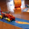 Review of Hot Wheels PlayTape Track: For Cars on a Roll