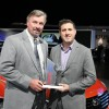 Hyundai Motor America Dismisses President & CEO Dave Zuchowski