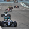 Formula One Considers Later Start Times for Races, and Fans Are Not Happy