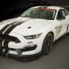 New Shelby FP350S Racecar Can Be Purchased at Ford Dealerships [VIDEO]