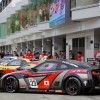 Everything You Missed at the Nissan NISMO Festival