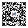 Buick Canada Joins WeChat Social Media Platform