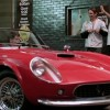 The Car That Could Have Been in 'Ferris Bueller's Day Off'
