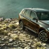 Production Begins for 2017 BMW Diesel Vehicles