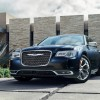 Chrysler Climbs Up 10 Spots on the 2017 Consumer Reports Reliability Survey