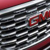 GMC Benefiting Big Time from Uptick in Luxury Truck Popularity