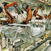BMW Moves Forward with Plans to Open Manufacturing Plant in Mexico