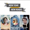 Chevrolet India Social Media Campaign Encourages Fidelity to New Year's Resolutions