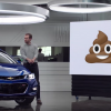 "Enjoy This Chevy ""Real People"" Emoji Ad Parody"