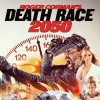 Blu-Ray Movie Review: 'Roger Corman's Death Race 2050'