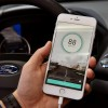 Ford SYNC AppLink Adds DriverScore Compatibility