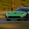 The Dodge Viper ACR Claims the Track Record for Carolina Motorsports Park