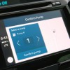 Honda and Visa Demonstrating In-Vehicle Gas and Parking Payments at 2017 CES
