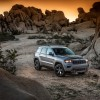Ram, Jeep, Dodge Lasso a Bundle of Awards at Texas Truck Rodeo