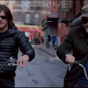 Photographer Patrick Hoelck Interviews Actor Norman Reedus in Video Series Sponsored by Ram