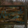Why the Cars on the CW's 'Riverdale' are Important