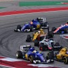Breaking Down the 2017 Formula 1 Driver Lineup Changes