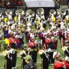 Over 55,000 Fans Attend 15th Honda Battle of the Bands in Atlanta