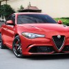Will Alfa Romeo and Maserati Split Off from FCA?