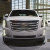 Cadillac's ATPs Continue to Soar in July as Sedan Sales Take a Dive