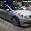 3 Reasons Hyundai Is Retiring the Azera