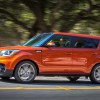 KBB.com Names 2017 Kia Soul on Coolest Cars List