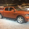 2017 Ram 1500 Copper Sport Debuts at the Chicago Auto Show