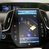 Toyota Takes a Peek at Microsoft's Connected Car Patents