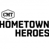 "Ram Trucks and CMT Partner to Produce the ""CMT Hometown Heroes"" Television Special"