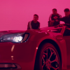 The 5 Best Music Videos Featuring Chrysler 300s