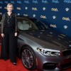 BMW Serves as the Official Automotive Sponsor of the 69th Annual Directors Guild of America Awards