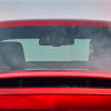 "The ""Scoop"" on the Dodge Demon's Hood Scoop"