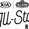 Basketball Fans Rejoice: Kia Provides Free Ride-Share during All-Star Game Festivities