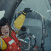 Kia Reveals Full Melissa McCarthy Super Bowl Ad Ahead of Sunday's Game