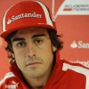 Will Fernando Alonso Ever Win That 3rd Championship?