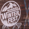 Subaru WinterFest 2017: Boyne Mountain Resort in Boyne Falls, MI