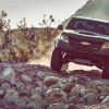 2017 Chevrolet Colorado ZR2 Priced at $40,995